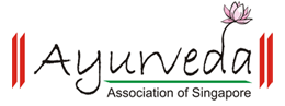 Ayurveda Association of Singapore