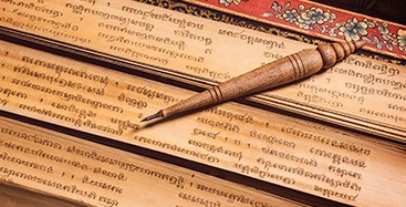 Is there a Need to Use Sanskrit to Explain Ayurveda?