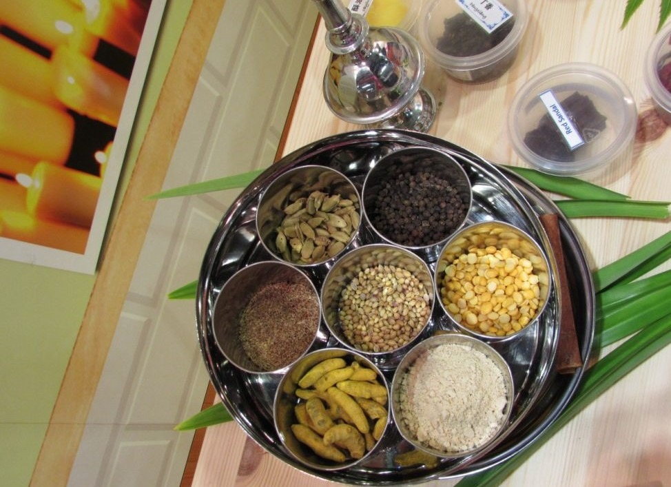 Preventive Medicine Through Ayurveda (Dinacharya or Daily Routine)