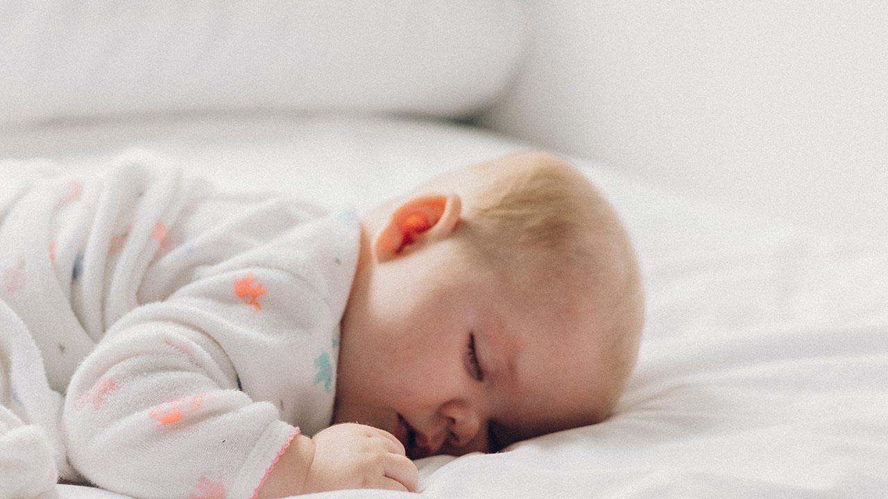 Ayurveda and Yoga for Restful Sleep