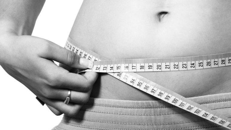 Weight Management Ayurveda