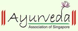 Ayurveda Association of Singapore