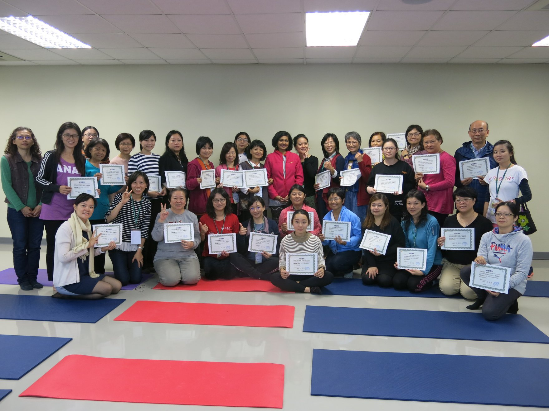 AFW (Ayurveda Foundation Workshop - 2 Days)