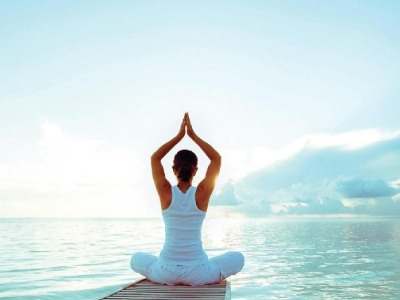Ayurvedic Yoga Philosophy Foundation AYPF